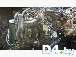 Двигатель Lada Kalina 2009 [DRG_46919494]
