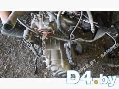КПП механическая (МКПП) Lada Kalina 2009 [DRG_46919485]