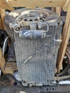 Продам радиатор кондиционера на Toyota Mark2 GX81