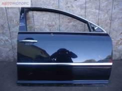Дверь Передняя Правая Volkswagen Phaeton (3D) 2002 - 2016 (Седан)