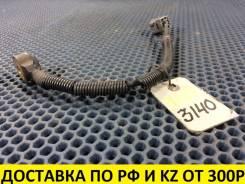 Датчик детонации Mazda L80718921 контрактный
