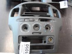 Консоль центральная Toyota Probox
