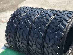 Dunlop Grandtrek MT2, 255/85R16 LT