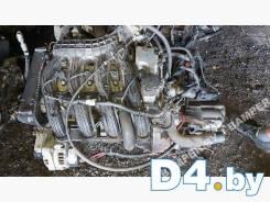 Двигатель Lada Kalina 2009 [DRG_46919477]
