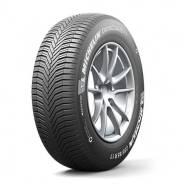 Michelin CrossClimate SUV, 245/60 R18 105H