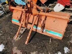 Японская почвннная фреза Kubota RM1803 на минитрактор, ширина 180см