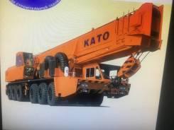 Услуги автокрана 75 тонн