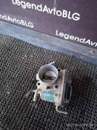 Заслонка дроссельная Toyota Rav4 ACA30 1AZFE