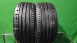 Pirelli P Zero PZ4, 245 35 20