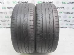 Bridgestone Turanza ER300, 225 45 R 17