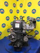 Двигатель Toyota Mark Ii 1992-1996 [1900070182] GX90 1G-FE [118205]