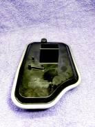 Фильтр АКПП Mazda (новое) [А7043]
