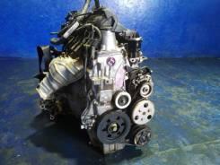 Двигатель Honda Mobilio Spike 2001 GK1 L15A VTEC [230081]