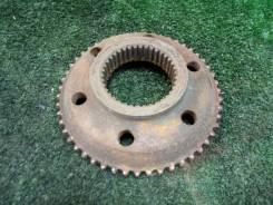 Ступица шестерни колесного редуктора МАЗ [54321-2405051]