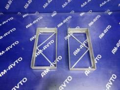 Рамка салонного фильтра Honda Cr-V 2005 [80291S5A003] RD7 K24A