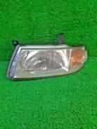 Фара Mazda Bongo Friendee, SGLR; P0287 [293W0054934], левая передняя