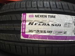 Nexen N'FERA SU1, 245/45 R18