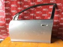 Дверь Honda Civic 2001 EU1-1026790 D15B-3637907, передняя левая