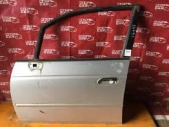 Дверь Honda Odyssey RA9, передняя левая
