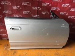 Дверь Toyota Mark Ii GX90, передняя правая
