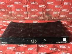 Крышка багажника Toyota Windom MCV11