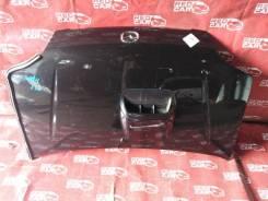 Капот Mazda Laputa 1999 HP11S-601060 F6A-2624121