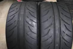 Dunlop Direzza ZII, 245/40R19 98W, 275/35R19 96W