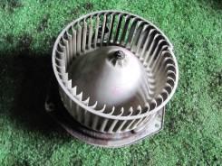 Продам Мотор печки Nissan Cedric [8310030352] HY33