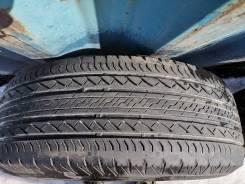 Bridgestone Dueler H/L 850, 275/70 R16
