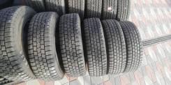 Dunlop SP LT 02, 195/70 R15.5 LT