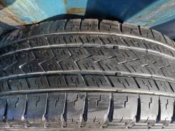 Bridgestone Dueler H/L 683, 275/70 R16