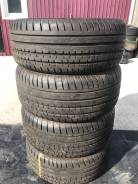 Continental ContiSportContact 2, 225/45 R17, 255/40 R17