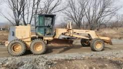 PY165C-5, 2006
