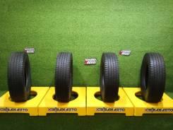 Dunlop Winter Maxx LT03, LT 205/85 R16 117/115L