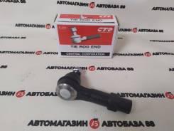 NEW! Рулевой наконечник CTR CEHO-41 Honda CR-V RE# 07-09 STEP WG