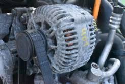 Генератор 180 ампер 2.0 TDI BKC Volkswagen Passat B6