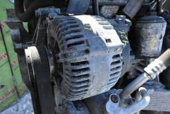 Генератор 180 ампер 2.0 TDI BMP Volkswagen Passat B6