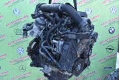 Двигатель дизельный Opel Meriva A V-1.7 TDI (Z17DTH)