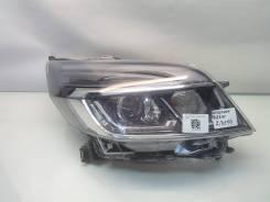 Фара Nissan DAYZ ROOX B21A EN HE HD TA HR 3B20 10067111, правая передняя