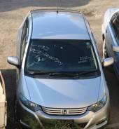 Молдинг крыши Honda insight ZE2 в Чите