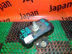Подушка двигателя Toyota Town Ace Noah SR50