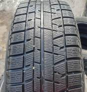 Yokohama Ice Guard IG50, 215/60R16
