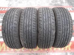 Bridgestone Nextry Ecopia, 195/60 R15
