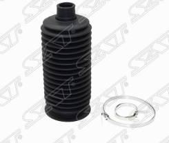Пыльник рулевой рейки Toyota LAND Cruiser / Lexus LX470 98-07 LH=RH