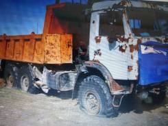 КамАЗ 45141, 2005