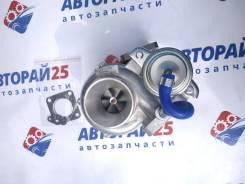 Новая Турбина Nissan RB25DET RB20DT RB20DET 14411-AA110