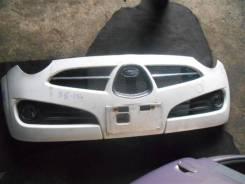 Бампер Subaru R2, передний