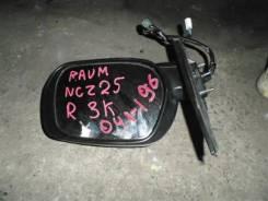 Зеркало Toyota RAUM, правое переднее