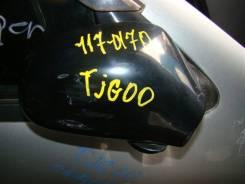 Зеркало Toyota Cavalier, правое переднее