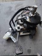 Ваккумник Тормозной Nissan NV100 Clipper